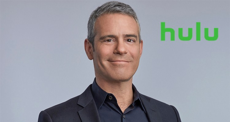 Randy Freer, CEO de Hulu
